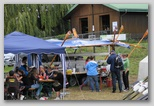 Rudern:Landesmeisterschaft BaWü, Breisach