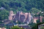 Regatta Heidelberg