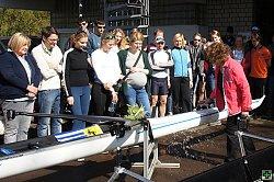 Neuer Filippi F15 Ener für,Florian Roller